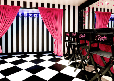 dressing-room-4